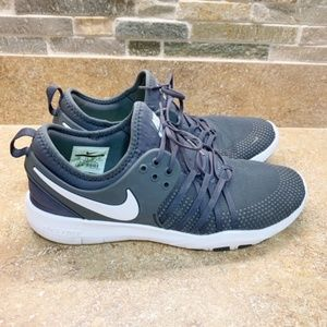 Nike Free Training Shoes Mens Size 10